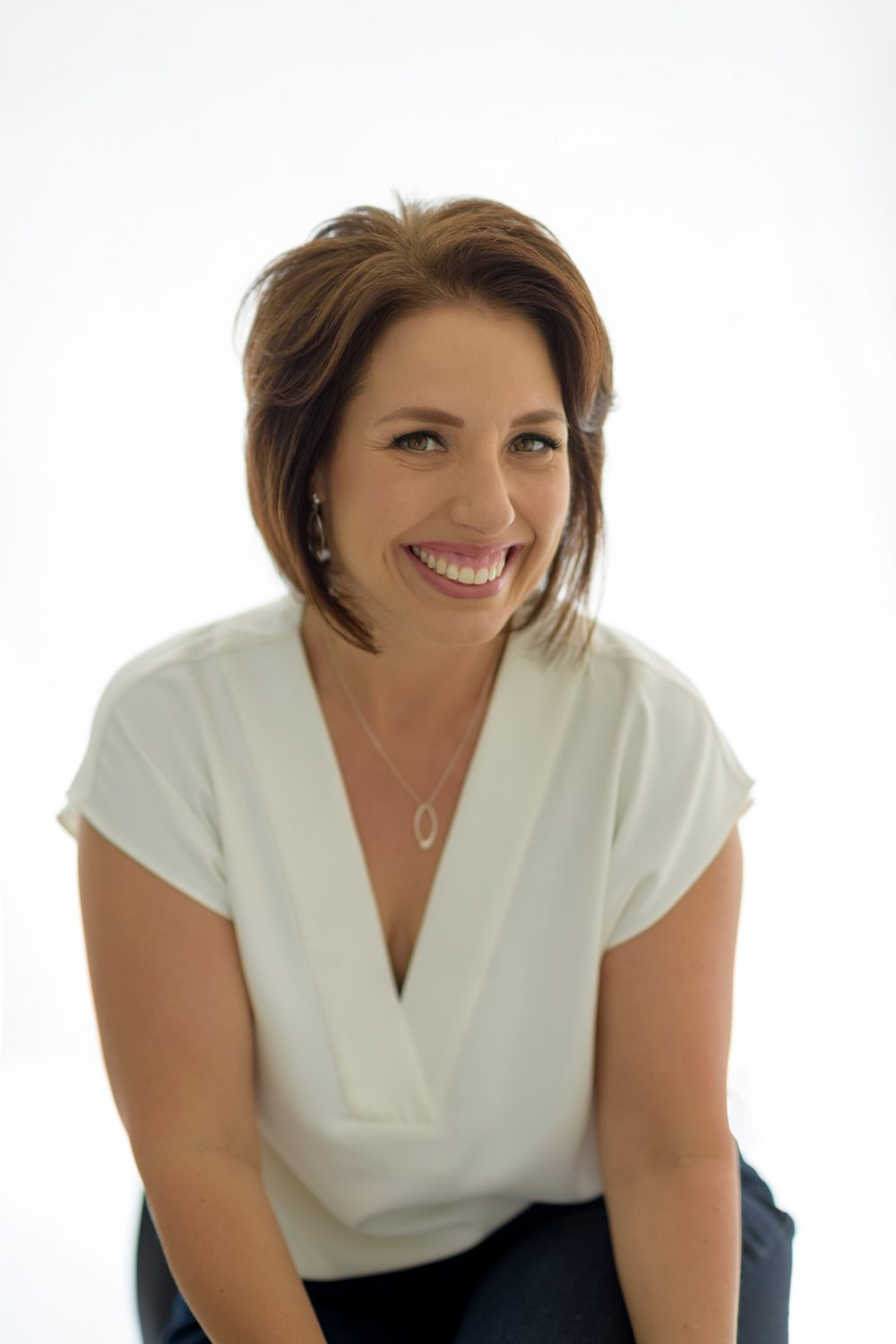 Kristin Crawford, Mexico Destination Wedding Planner and Designer